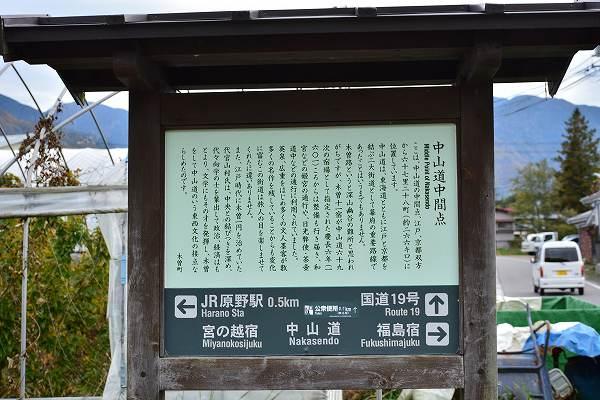 D71_8116.jpg