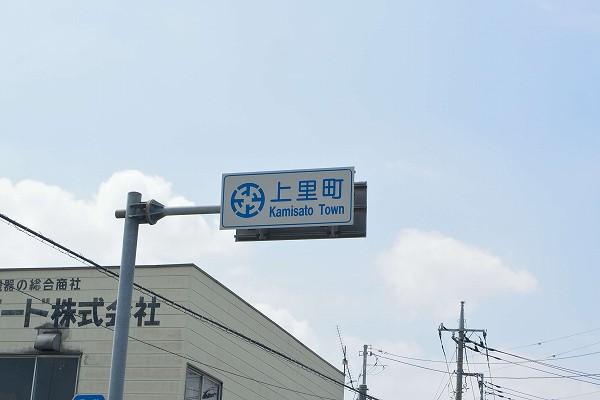 DSC_9232.jpg