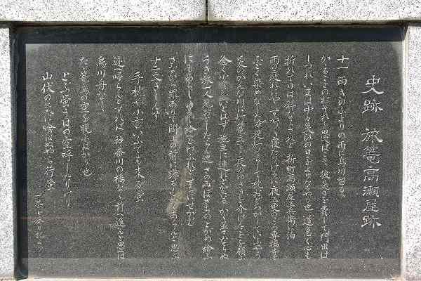 DSC_9309s-.jpg