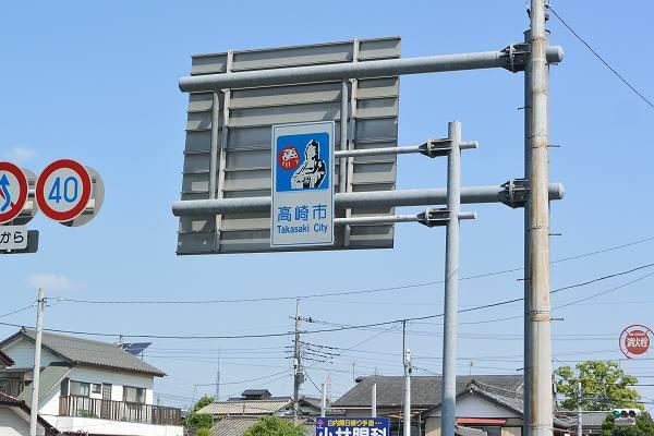 DSC_9342s-.jpg