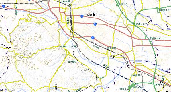 中山道0510.jpg