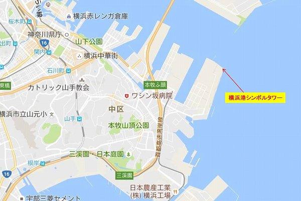 honmokuchizu.jpg