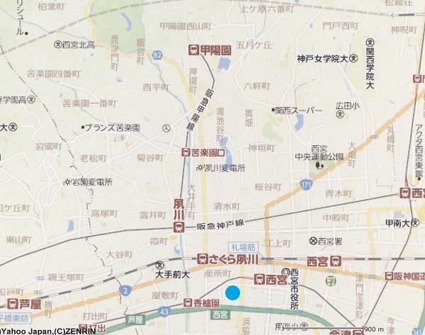 nishinomiya.jpg