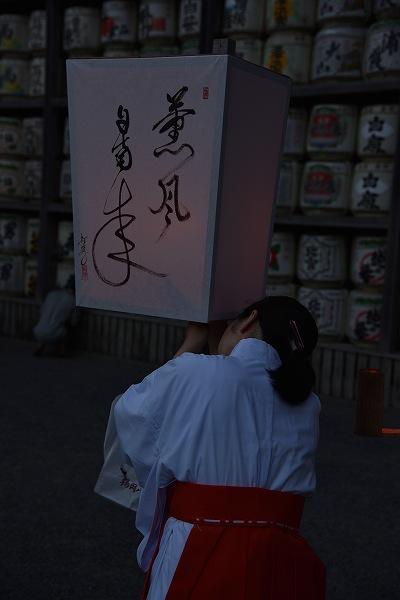 yukaD81_0525.jpg