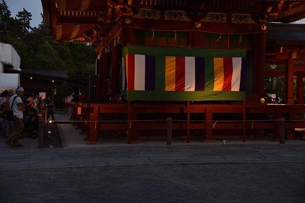 yukaD81_0533.jpg