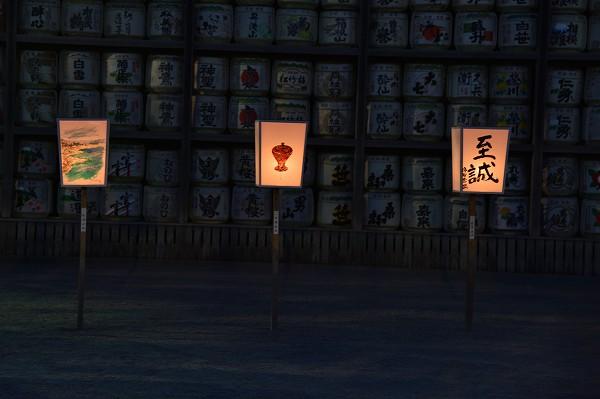 yukaD81_0550.jpg