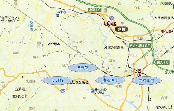 1112歩行map.jpg