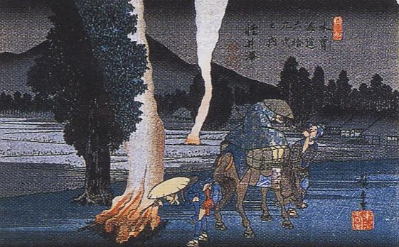 18karuizawa.jpg