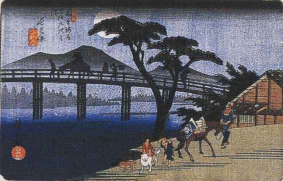 27nagakubo.jpg
