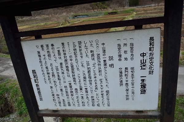 D71_5696.jpg