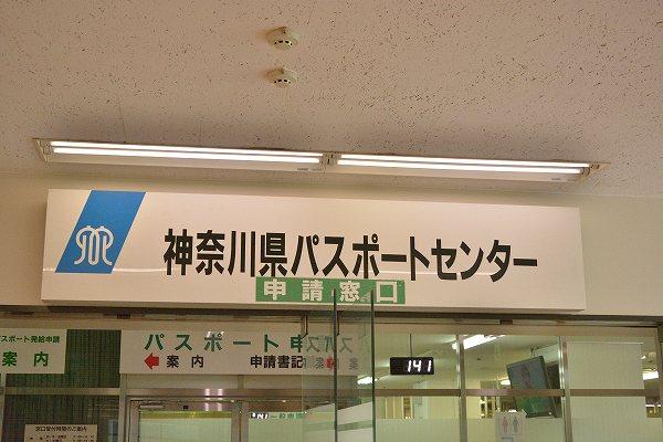 D71_6664.jpg