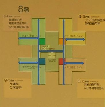 図2館内図.jpg