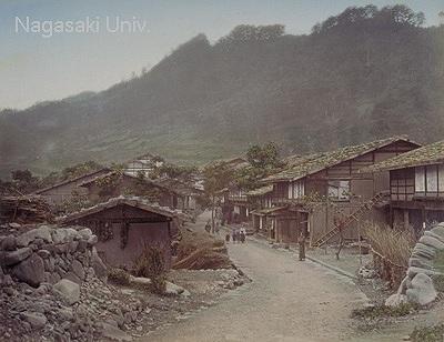 昔の和田宿.jpg