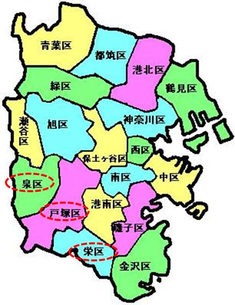 横浜市a.jpg