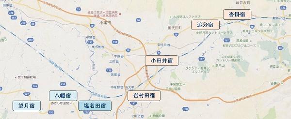 Z201511map.jpg
