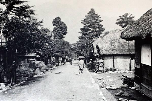 nagakubo.jpg