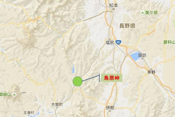 toriimap.jpg