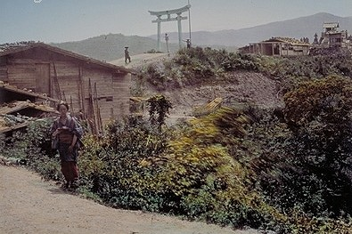 toriitouge2.jpg